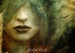 Teal Haviland Inception Cover
