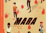 Mara Veronica Bane Cover