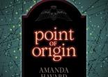 Point of Origin Cover Havard