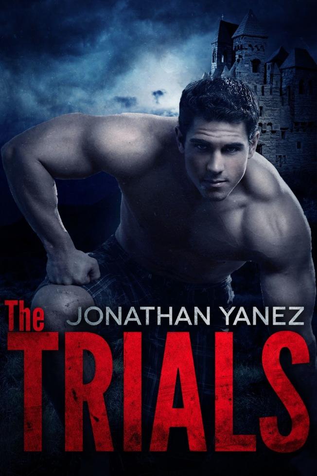 TheTrials-JonathanYanez