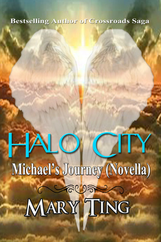 halo city cover