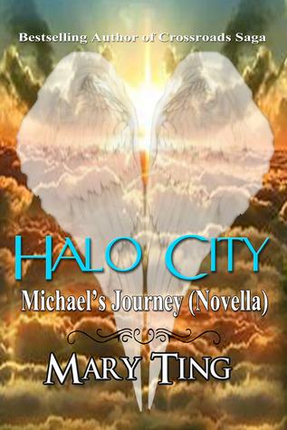 halo city cover