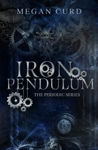 Iron Pendulum ebooklg