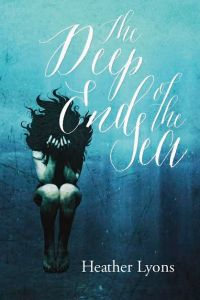 Deep End Of The Sea - Front Cover