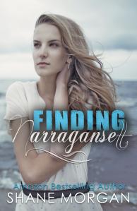 FindingNarragansett