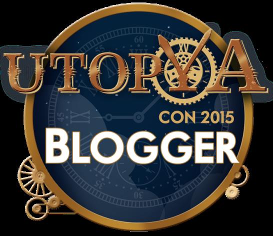 UtopyaCon2015_Badge_Blogger_LARGE